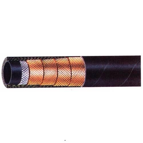 Ultra High-Pressure Hose 4SP - 4SH