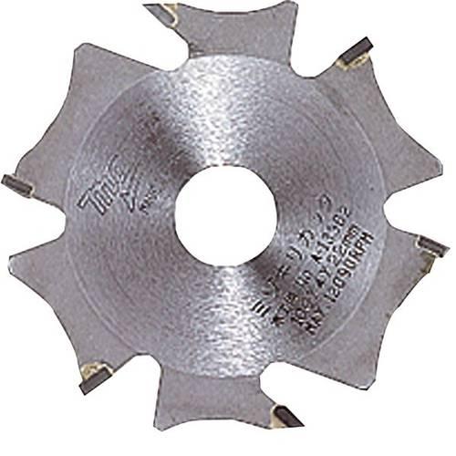 Blade for Circular Saws 100-6 X 3901 B-20644 Makita