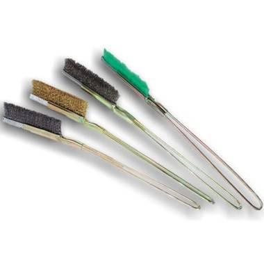 Brush Manual Slim SIT