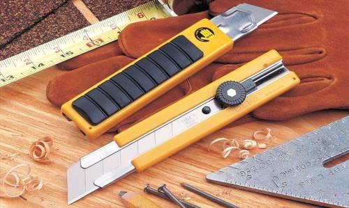 Cutter H-1 1021 Olfa