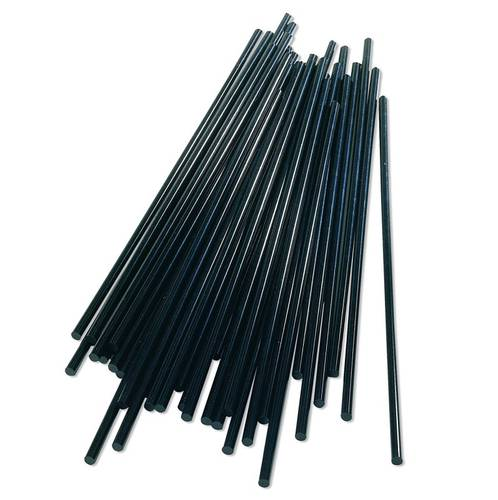 Hot Stick Black Stick Kg.1 Rapid 51215108