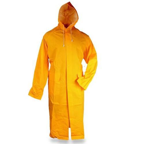 Pvc Anti-tear Waterproof Coat