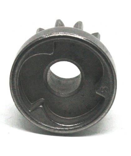 Ibea P3050098 Left Hand Drive Ratchet Drive Gear