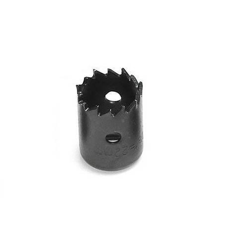 Sega a Tazza 44810 - 43 mm Milford