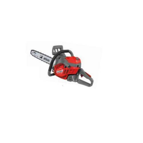 Gasoline chainsaw MT 4510 Efco