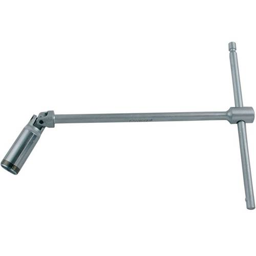 """T-wrench for Candles 3/8 """"Maurer"""