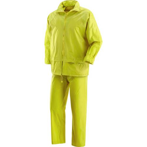 Waterproof full BOAT Yellow 461010 GreenBay