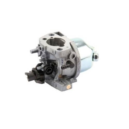 Carburetor for RS100 Lawn Mower 118550697/0 Stiga