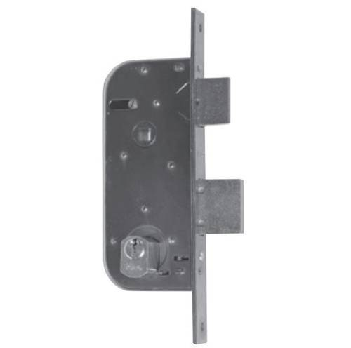 Lock for Gates 620,350 Iseo