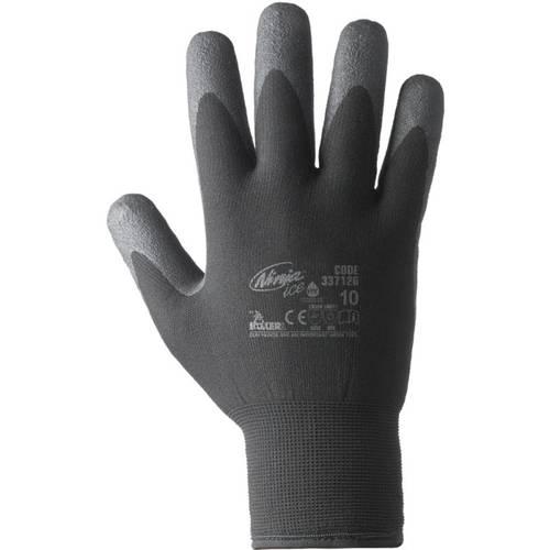 Gloves Rasta / Winter Ninja Ice 337126 Boxer Line
