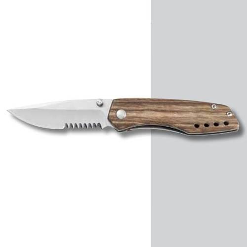 Pocket knife cm.16 26572 Ausonia