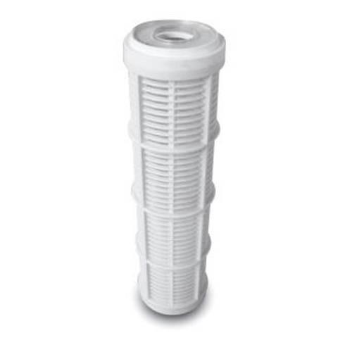 """Washable Nylon Net Cartridge 9 """"3/4"""