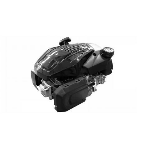 Emak K 655 Engine Single cylinder 4 stroke OHV