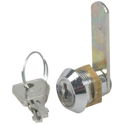 Locks Cylinder ø16 Art.151 IBFM