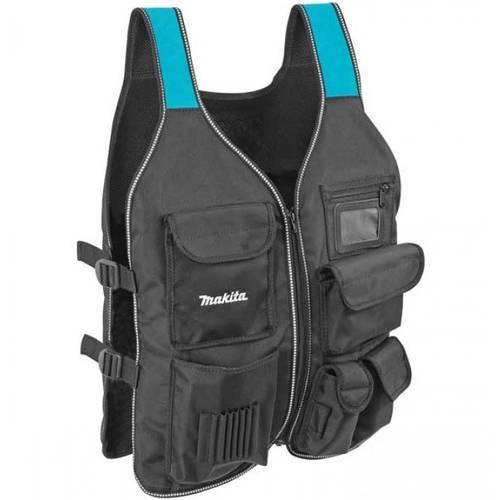 Work jacket P-72089 Makita