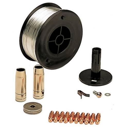 Aluminium Welding Kit Telwin 802036
