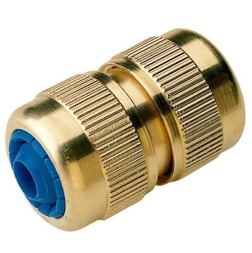 Repair Coupler for Tubes 16/19 mm