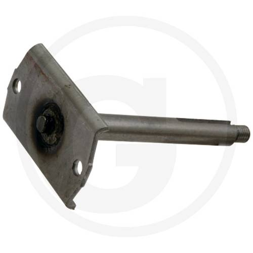 Blade Tree for Lawn Mower 13271570 Granit