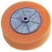 Buffer Sponge Polishing 175mm F.14 0339.60 PG Professional