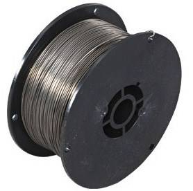 Cored Wire reel for welding 0.9 mm 800gr Telwin 802179