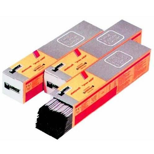 Basic Electrode B5.2 2,50mm Maurer 081168