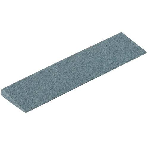 Sharpening stone for LS-Triangle Bahco