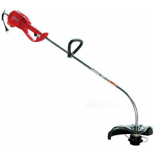 Brushcutter Electric 8061 Efco