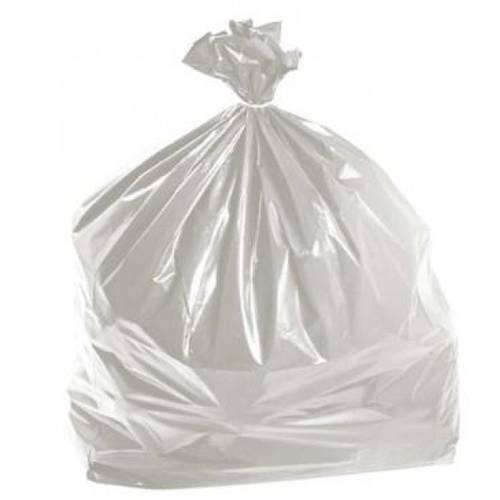 Roll 10 bags Garbage Garbage Blacks 90x120