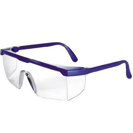 Goggles Univet 511.03.01.00