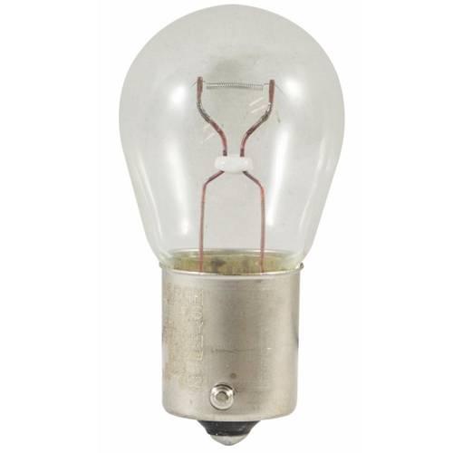 Lampada 12V 21W BA15S Art.00441
