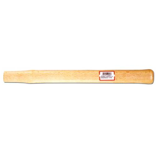 Mallet handle Large 330mm A & G