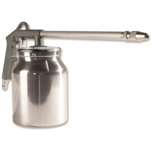 Washing gun Art.834 Q26036 Airex