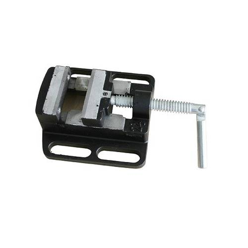 Aluminum Vice for Bench Drill 101,6mm 97959 Yamato