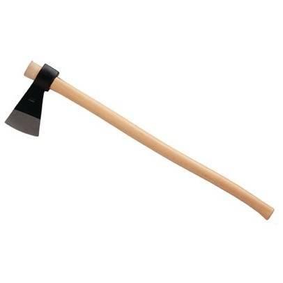 Ax with handle gr.2000 Ausonia 86901