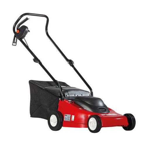 Electric mower PR40 S Efco