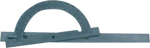 Protractor Auction sliding 250-500 mm