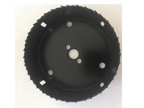 Sega a Tazza 44860 - 108 mm Milford