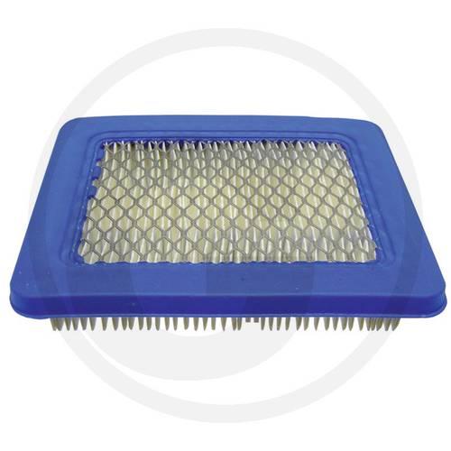Air filter Granit 33270110