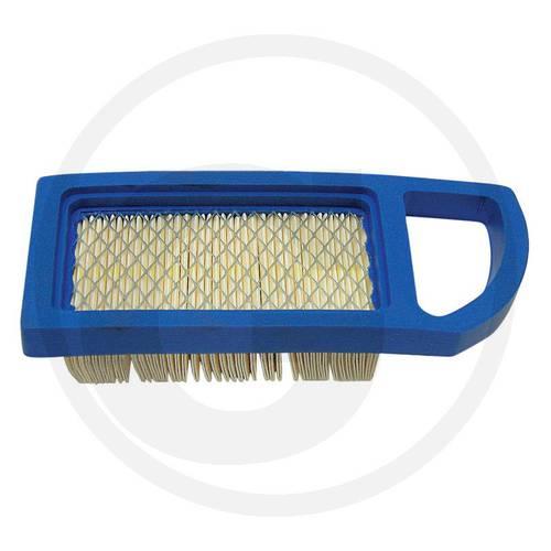 Air Flitro for Lawnmower Art.33270104 Granit