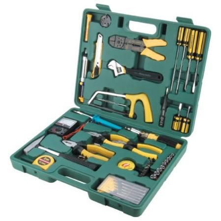 60pz set. Tools for JM-8060 Telecommunications