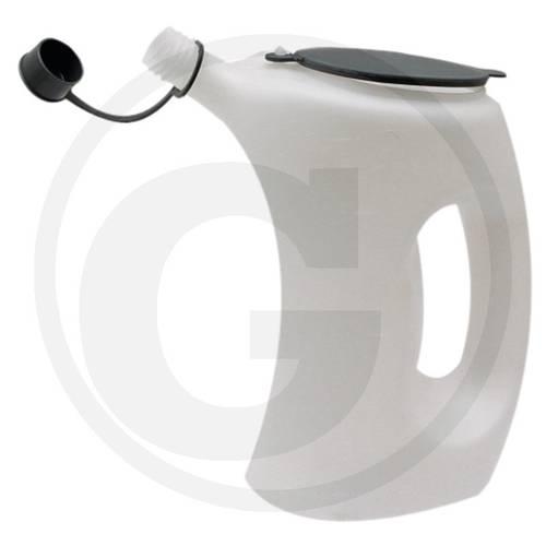 Doser Pressol 2 Liters 07622