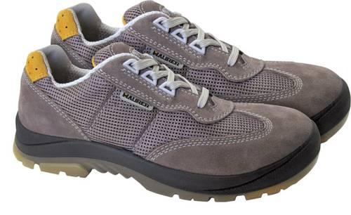 Shoes Accident Prevention Aurelia Maurer S1P 92047