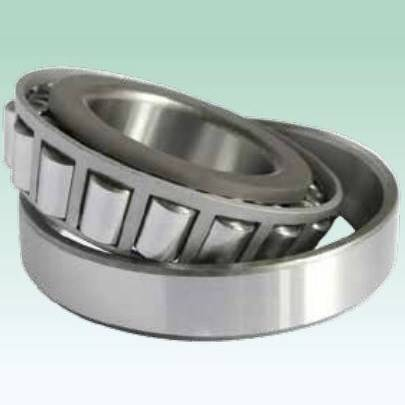 Tapered Roller Bearing 32206 ISB