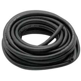 Gasoline hose Duct Sabart R124171
