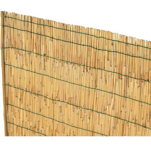 Arella Can Bambù_