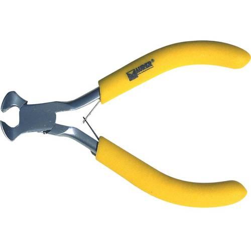 Mini wire cutter Cutting Front mm.125 081,458 Maurer