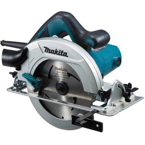 Wood Circular Saw 190 mm HS7601J Makita