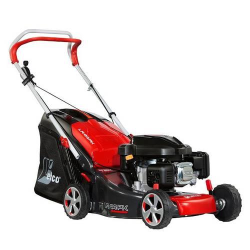 Efco LR 44 PK Comfort Plus lawn mower
