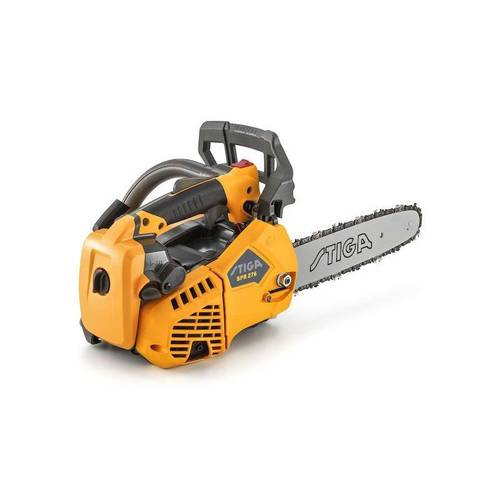 Gasoline chainsaw SPR 276 Stiga