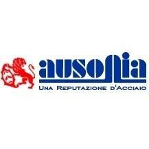36048 Spring Replacement Scissor Ausonia 31327 31359 35031